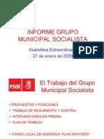 Info Gmsocialista 270109