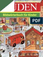 Duden. Bildworterbuch Fur Kinder