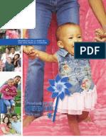 Parenting Guide - ESPANOL