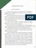 Parecer Letras.pdf