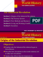 History Alive - Chapter 22 lecture.ppt