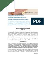 Res2646 2008.pdf