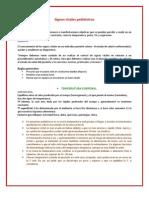 exposiciondesignosvitalespediatricos-111002113244-phpapp01