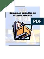 52 Seguridad Uso Autoelevadores Octubre2002