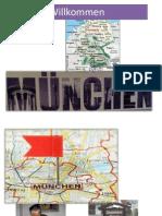Munchen an A