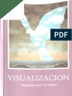 Cabalier Froncois J Paul - Visualizacion - Imagenes Para La Accion (Scan)
