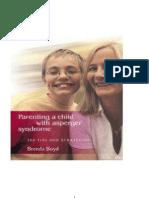 Brenda Boyd - 200 de Sfaturi Si Strategii Pentru Educarea Copilului SA
