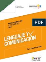 modelo prueba lenguaje y comunicacion cuarto basico-1.pdf