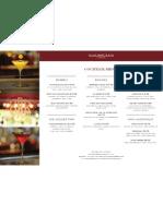 BBL-Cocktail-Menu-09.pdf