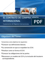 Contrato de Compra Venta Internacional.ppt