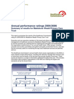 5L2 AHC Trust Summary 200506