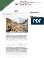 El espejismo de Marmato.pdf