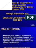 microsoft-windows-server-2003-y-windows-2000-1220893993521620-9