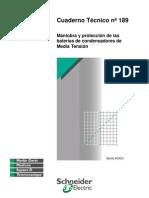 Cuaderno Técnico nº 189.pdf