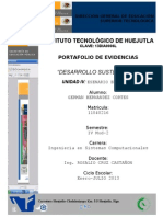 PORTADA.doc