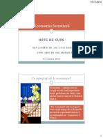 economie_forestiera1.pdf