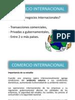 2. Negocios Internacionales (2)