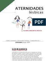 LESMADRES_cuadernillo.pdf