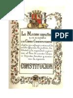 CONSTITUCIÓN 1812.pdf