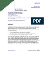 BETTER ALARM HANDLING A practical application of human factors.pdf