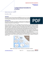 Implementation of a Fault Tolerant Controller for Offshore Platforms Control.pdf