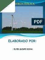 ENERGIA_EOLICA_2011.pptx