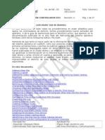Manual de Operacion Controladores de Dominio