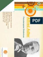 Alfred Adler - Trabalho Final - Google Drive