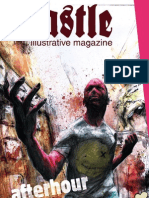 castlemagazine_2.pdf