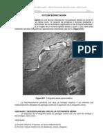 FOTOINTERPRETACION (2).pdf