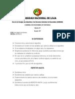 Ciclos repetitivos.docx