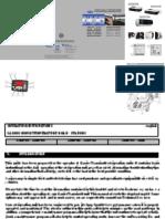 user manual carrier truck refrigeration