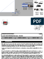 1406955386?v=1 transicool carrier xarios technical manual electrical carrier xarios 600 wiring diagram at edmiracle.co