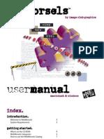 WebMorsels™ User Manual