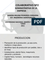 TRABAJO COLABORATIVO Nº2 SANDRITA - copia