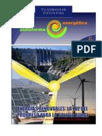 consumo rural boletin_plataforma5_0.pdf