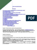 El Flyback.pdf