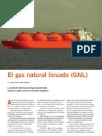 GNL nomenclatura.pdf
