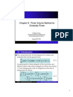 Chapter_8 Turbulence and Its Modeling