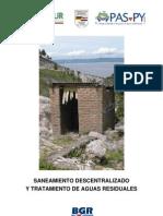 2-1061-saneamientodescentralizado