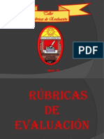 RÚBRICAS.pptx