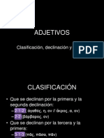 ADJETIVOS.pptx