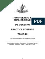 forensewordtomoiii-110113143313-phpapp02