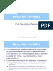 busqueda_heuristica