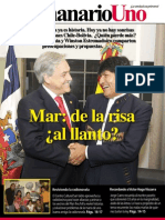 SemanarioUno 415.pdf