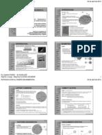 asoleamiento2013-2.pdf