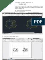 AutoCAD-2013-Isometrico
