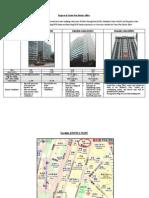 Proposal of New Tsuen Wan District Office(v.3)