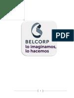 Final Belcorp Diego Albarracin