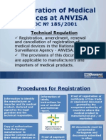 Anvisa Gmp Guidelines Ebook Download